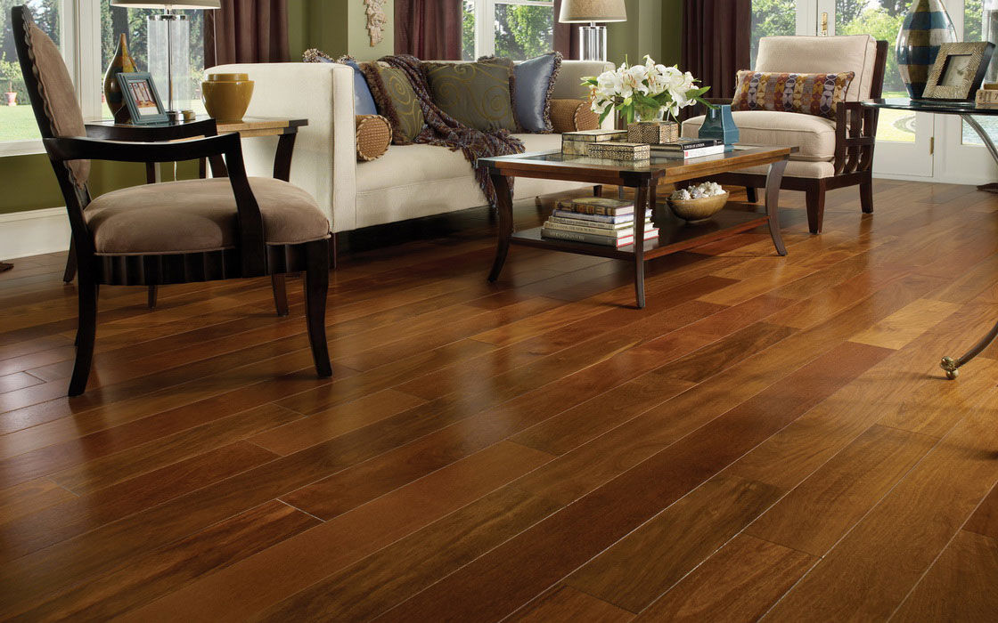 We Carry The Following Major Brands Urban Floor