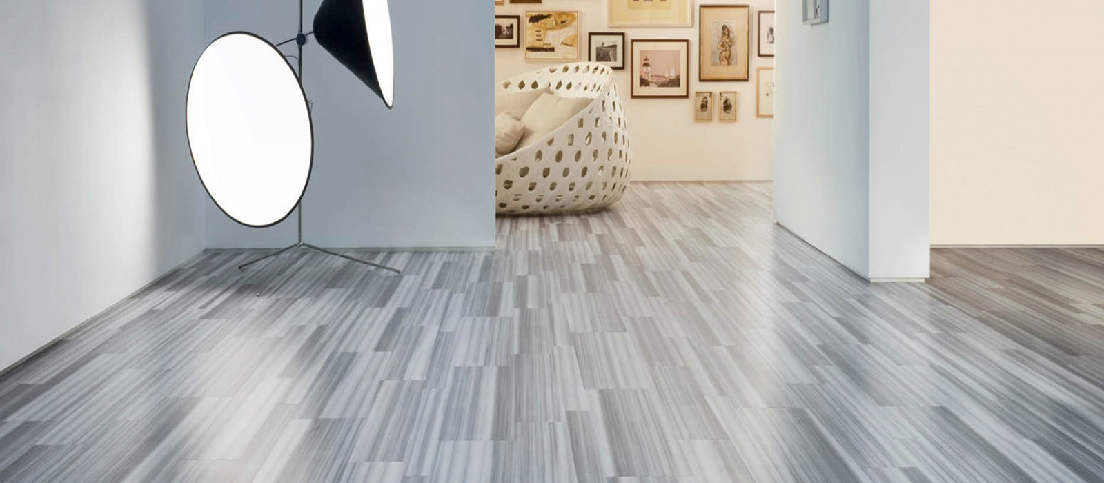 Universal Floor overing Home Flooring Services – all oday ... - ^