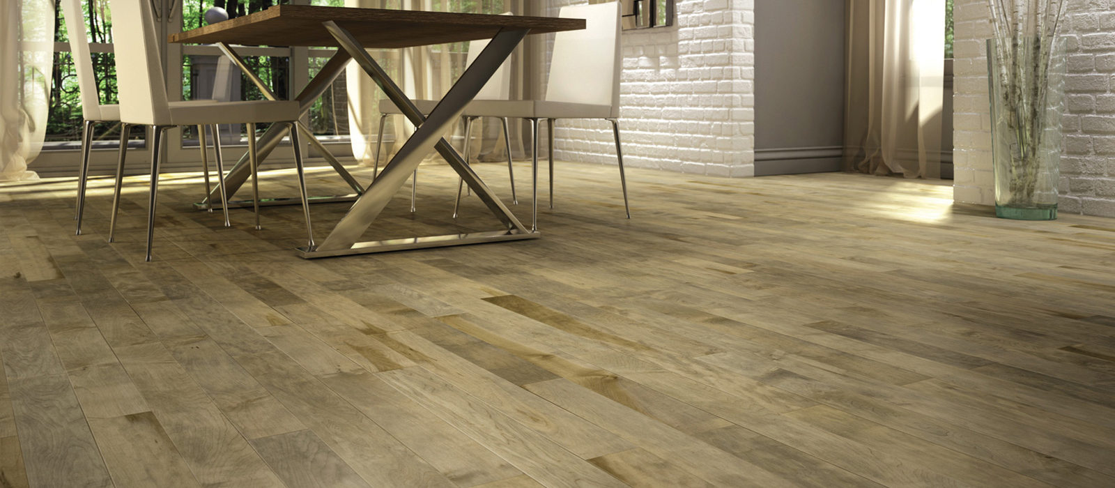 Universal Floor Covering Home Flooring Services Call