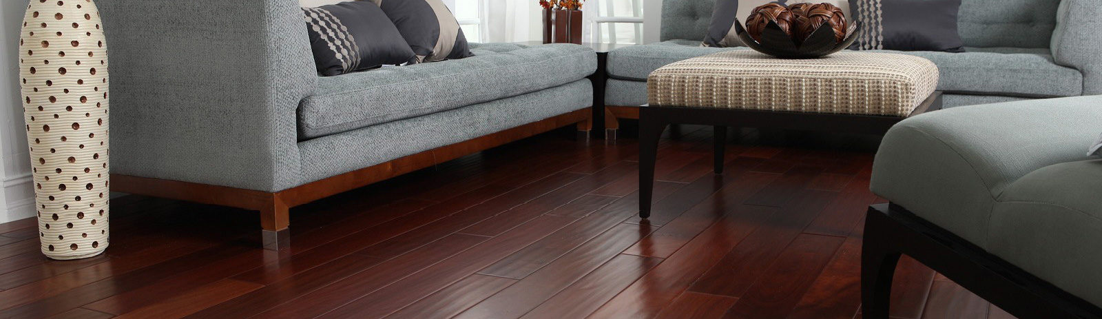 home floor services